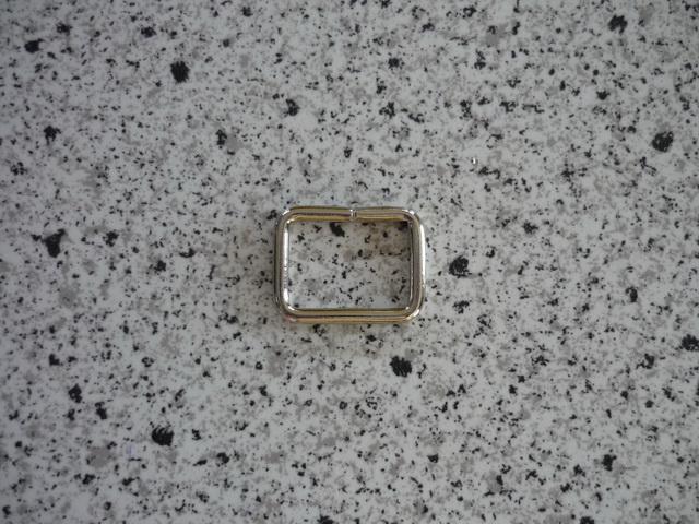 aktakarika 18mm