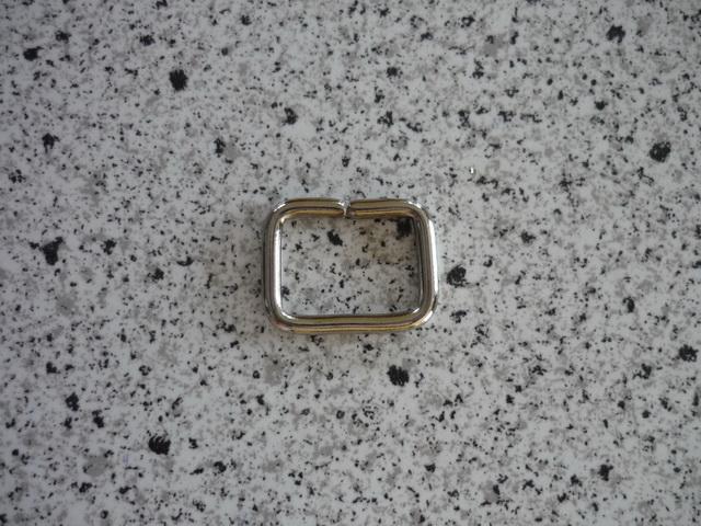 aktakarika 20mm