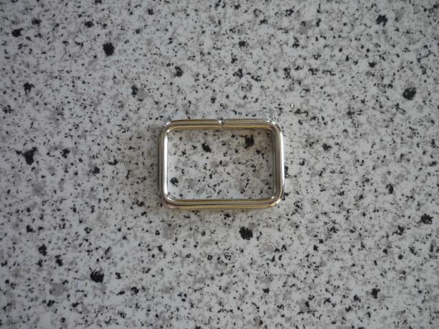 aktakarika 5mm