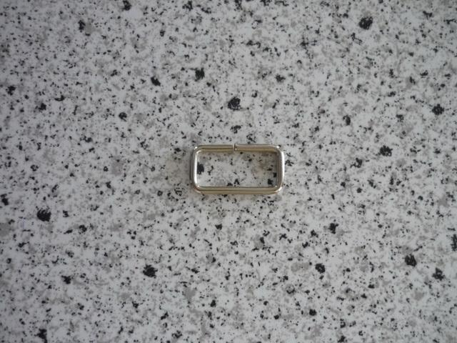 szögletes bújtató 18mm